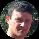 Jörg Aschenbrenner