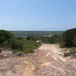 Track down to marley Beach (112957)