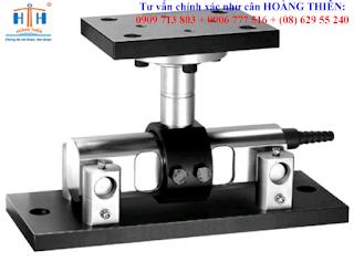 cảm biến tải cas dsb 25t 30t chất lượng cao độ bền cao