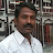 Srikanth Srikanth avatar image