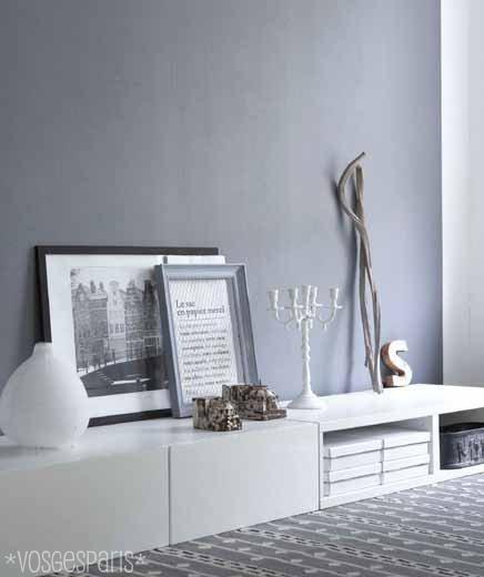 vosgesparis my home in ikea family live magazine. Black Bedroom Furniture Sets. Home Design Ideas