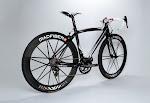 Wilier Zero.7 Campagnolo Super Record EPS Complete Bike