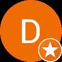 Dustin Beadle