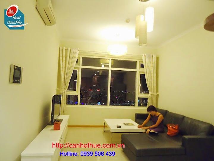 0939506439 Thiet ke don gian ma lich lam tai can ho Saigon Pear