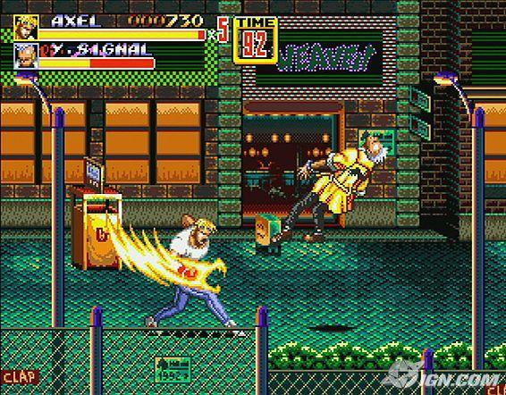 http://wiimedia.ign.com/wii/image/article/792/792475/streets-of-rage-2-virtual-console-20070529045709630.jpg