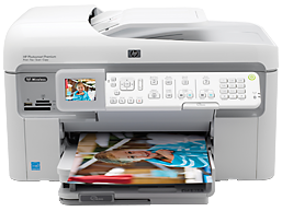 Driver HP Photosmart Prem-Web C309n-s 4.0.2 Printer – Get and installing Instruction
