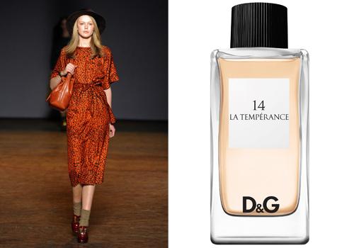 Un perfume para cada look - Estilismo anos 70 ...