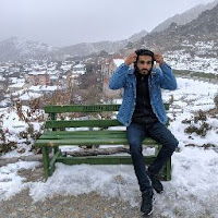 Ahmet DURMAZ
