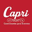Buffet Capri C