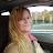 Cathi Stuart avatar image