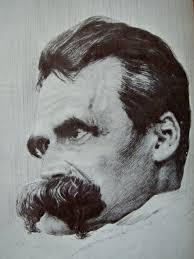 Friedrich Nietzsche – Wikipedia