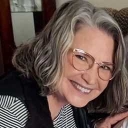 Carol Hallett Photo 21