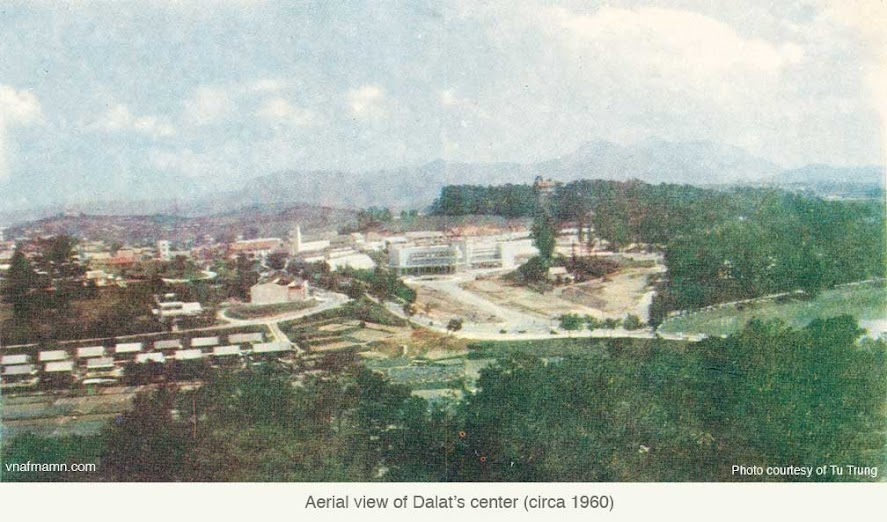 Old_Dalat2