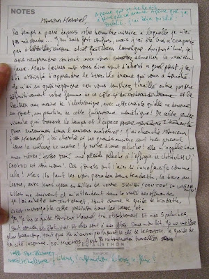 De profundis lettre 05-01