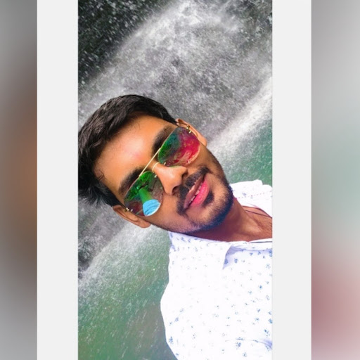 sachin maurya review