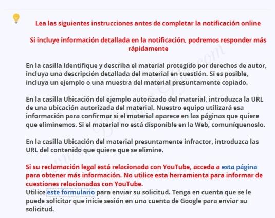 paso6-Como-retirar-contenido-Google-Ayuda-legal