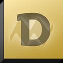 Xara Designer Pro X10 Full Crack