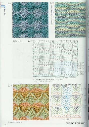 cuadros a crochet 0097