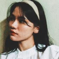 Chloe Nguyen