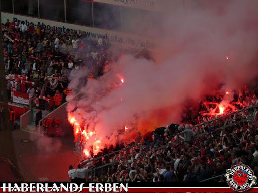 FC Köln     Image.038