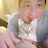 heechan yun avatar image