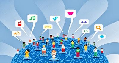 Cursos para aprender a crear blogs profesionales con WordPress