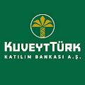 Kuveyt Turk GooglePlus  Marka Hayran Sayfası