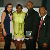 NTR 2012 Grant Recipients