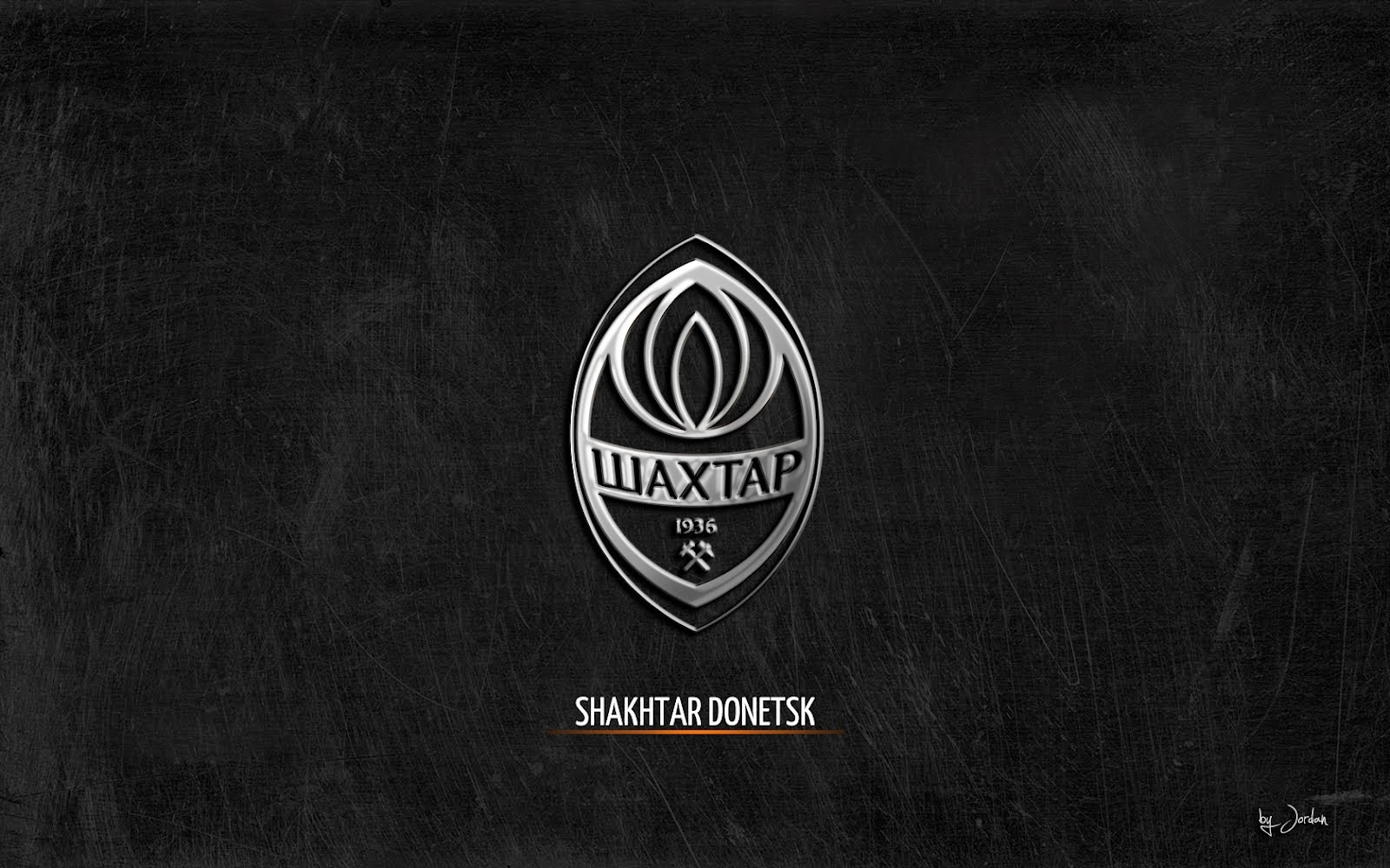 Download Shakhtar Donetsk Wallpapers In Hd For Desktop Or