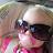 Brooke Otterson avatar image