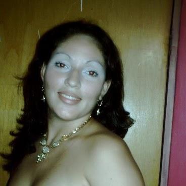 Alicia Arguello Photo 14
