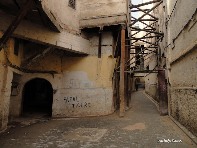 marrocos - Marrocos 2012 - O regresso! - Página 8 DSC06900