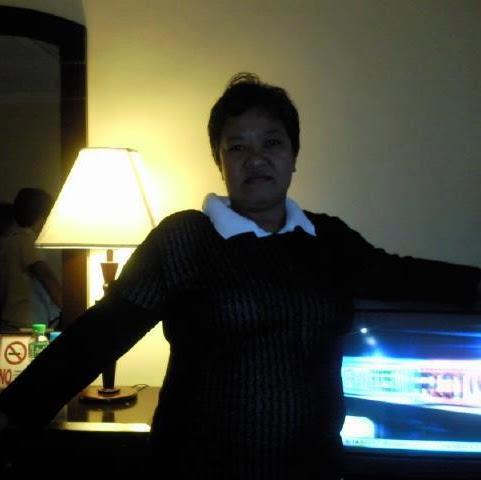 Edna Caballero Photo 12
