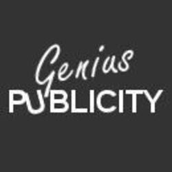 geniuspublicity