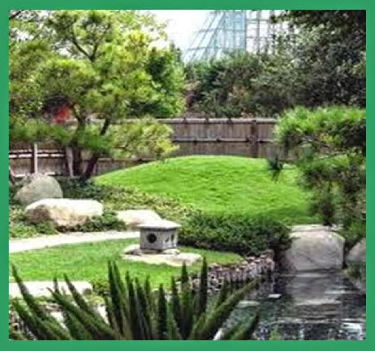 Cara Membuat Taman Depan Rumah Gallery Taman Minimalis