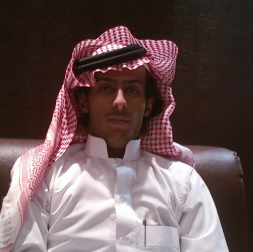 Fahad Alyami Photo 5