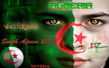 2010 algeria Algeria FIFA World Cup 2010 Wallpaper