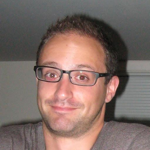 Matthew Osborn Address Phone Number Public Records Radaris