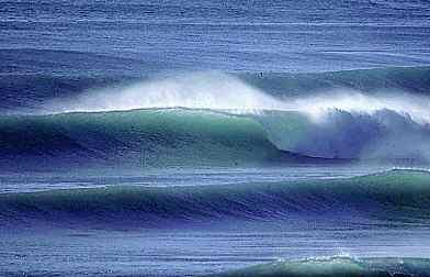 El Blog De Carlos Dómine Frases Para Reflexionar Mar