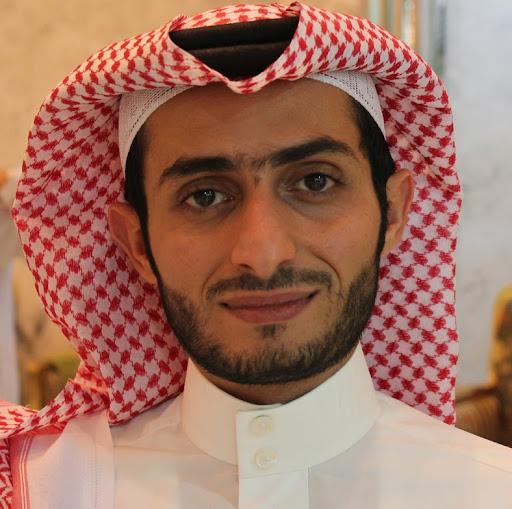 Mohammed Alsarrar
