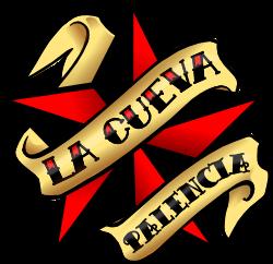 Logo La Cueva
