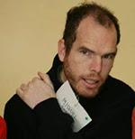 Miquel Vallmitjana