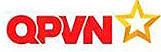 QPVN QPVN Kênh truyền hình quốc phòng