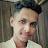 yogesh varik avatar image