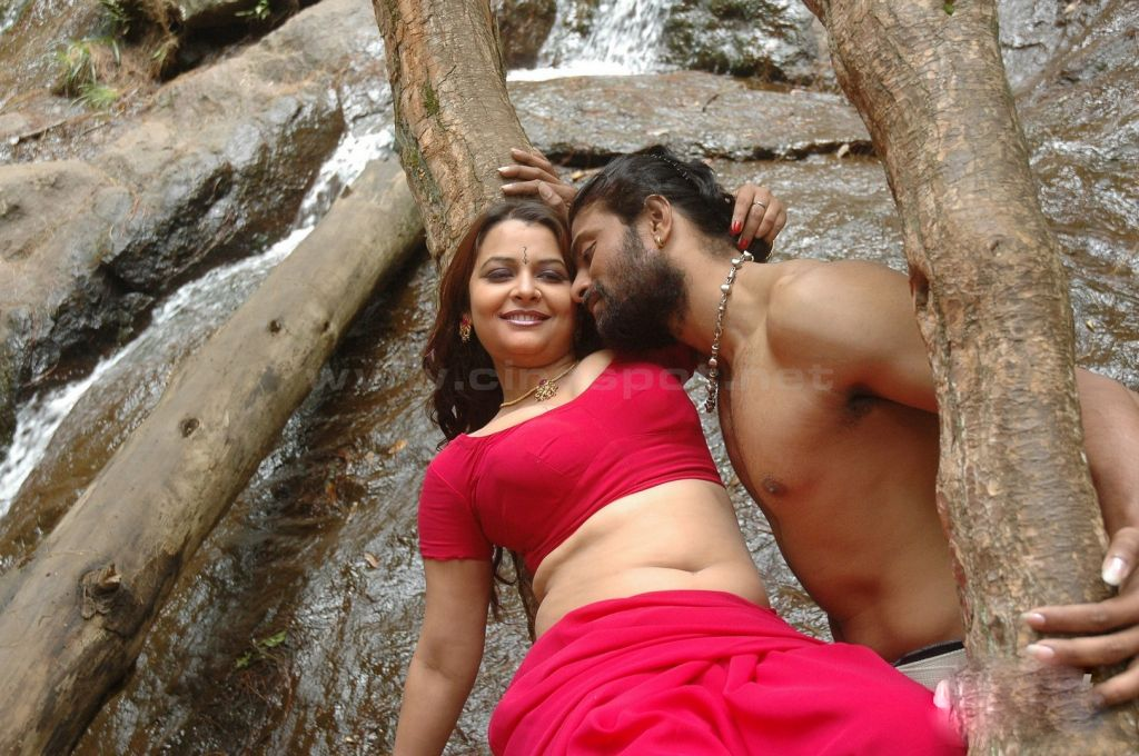 46 am hot amp spicy indian malayalam movie gallery mallu spicy