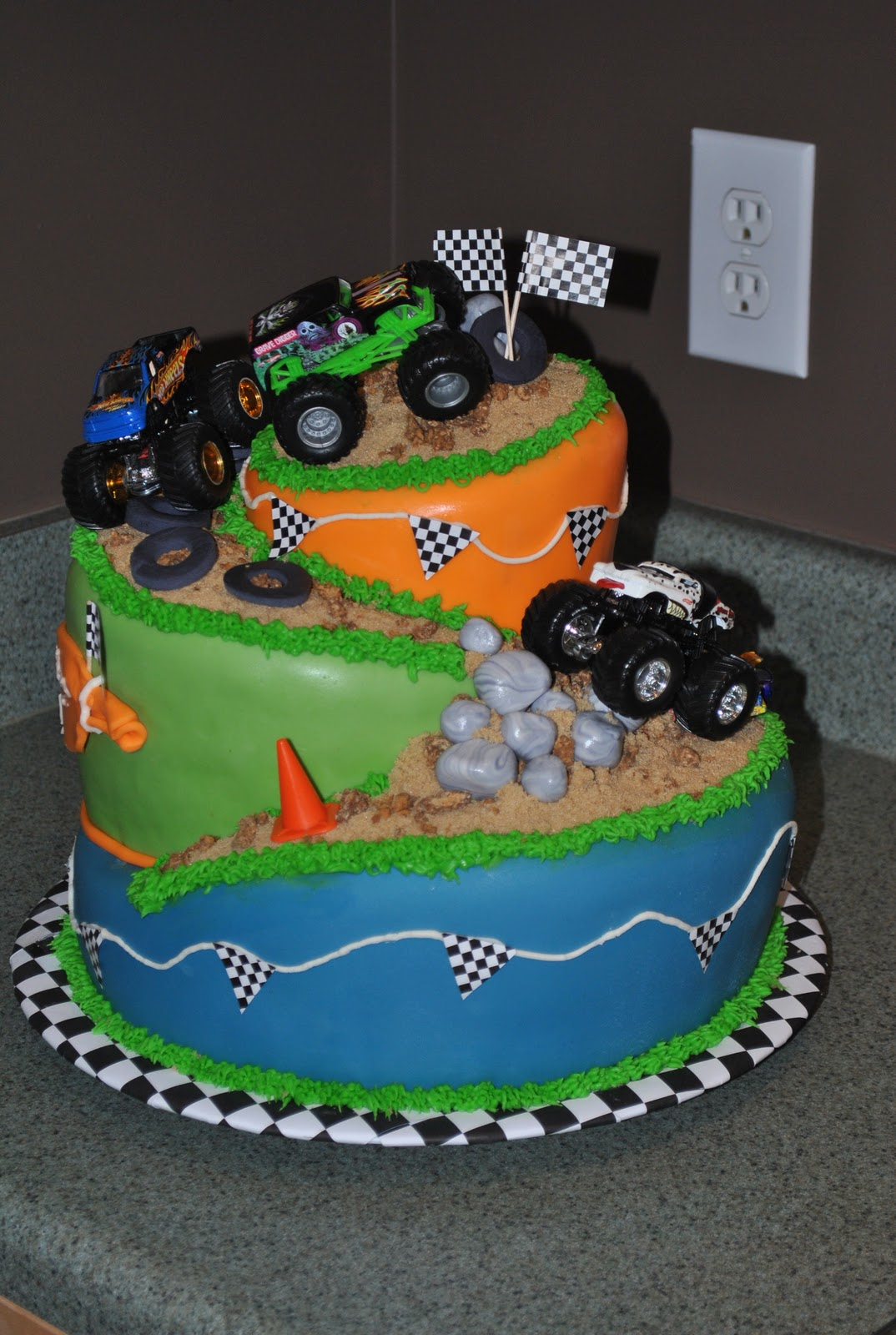 Hope S Sweet Cakes Cakes Cakes And More Cakes