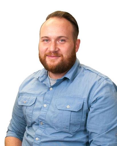 Corey Brandt