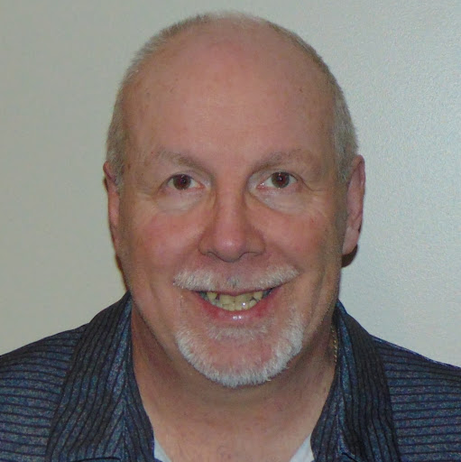 Dennis Reeves