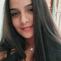 Emilly Souza