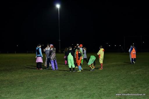 Carnaval voetbal toernooi  sss18 overloon 16-02-2012 (5).JPG